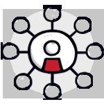 servicedesignicon_1.png