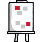 mainserviceicon_33.png