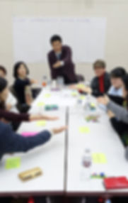 facilitation_8.jpg