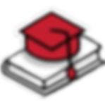mainserviceicon_555.png