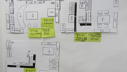 완주 창의디자인플랫폼 부엌의 인문학