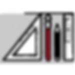 servicedesignicon_2.png
