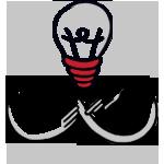 servicedesignicon_33.png