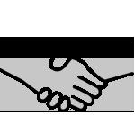 communitydesignicon_4.png