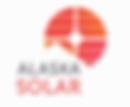 AK Solar logo.PNG
