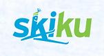 Skiku logo.PNG