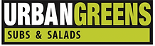 Urban Greens Logo.PNG