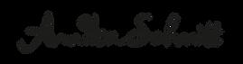Logo-Annika.png