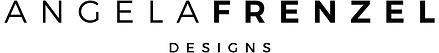 Alt Logo-Black.jpg