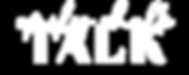 EOE-emily-chalk-talk-logo-wht-v9.png