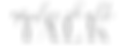 EOE-emily-chalk-talk-logo-v9.png