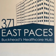 371 East Paces Ferry Road