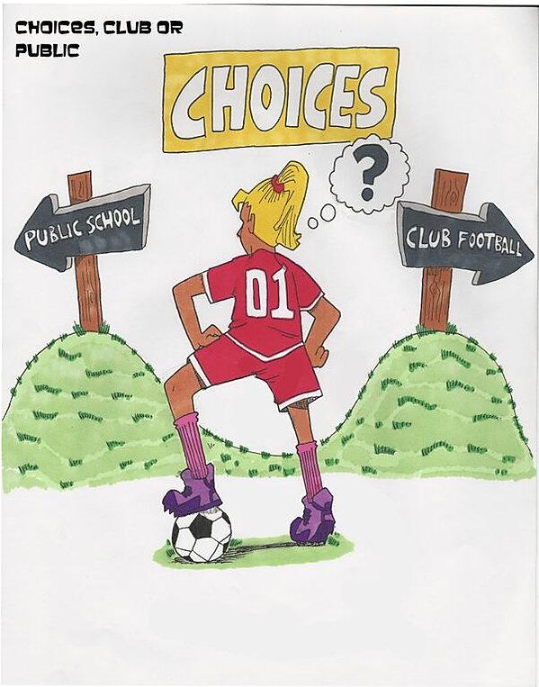 soccergirl.jpg