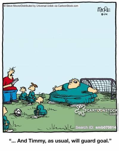 children-goal-goalkeeper-keeper-goalie-g