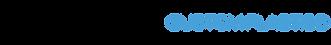 Plastic Manufacturers, custom plastic, custom plastic design, custom product, plastic manufacture, plastic manufacturing companies, Custom plastic box, plastic enclosure, plastic design, product design, plastic designer, Melbourne, custom plastic part, pro
