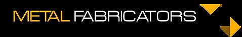 Sheet metal fabrication, laser cutting, cnc, routing, Metal Fabricators, Machining, Metal work, product design, sheet metal, metal components, metal fabricator, metal production, Melbourne, sheet metal Melbourne, jack j Allwood, Kyle Jarratt, Onepointsix,