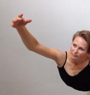 Somatic Move Pilates