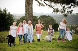 Family+Portrait+Photographer+Auckland001