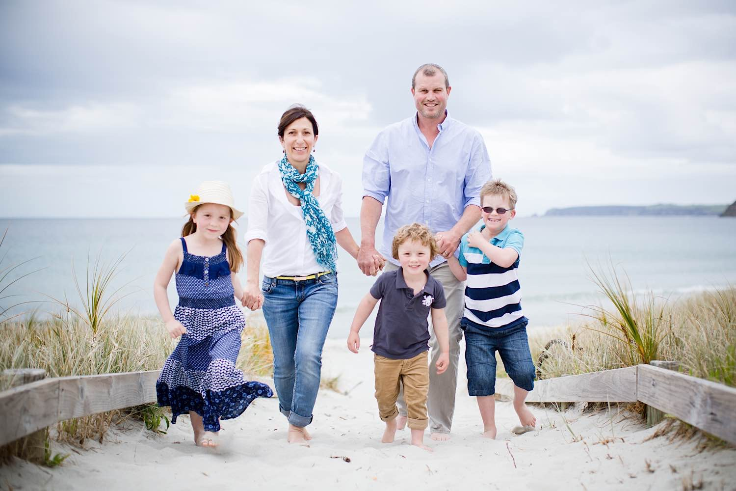Family+Portrait+Photographer+Auckland101
