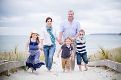 Family+Portrait+Photographer+Auckland101