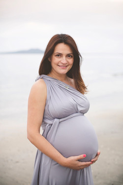 Maternity+Pregnancy+Photographer+Auckland039