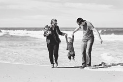 Family+Portrait+Photographer+Auckland027
