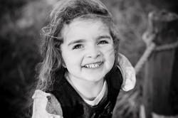 Childrens+Portrait+Photographer+Auckland071