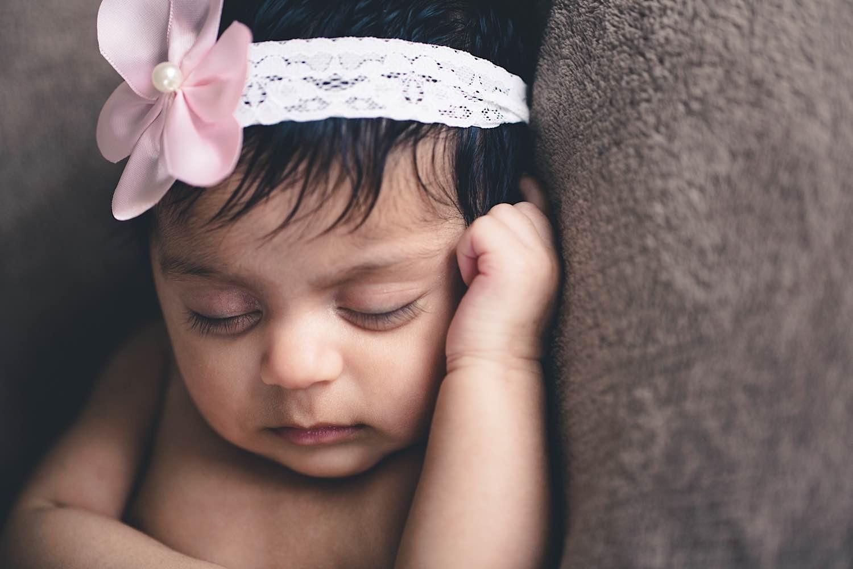 Newborn+Photographer+Auckland026