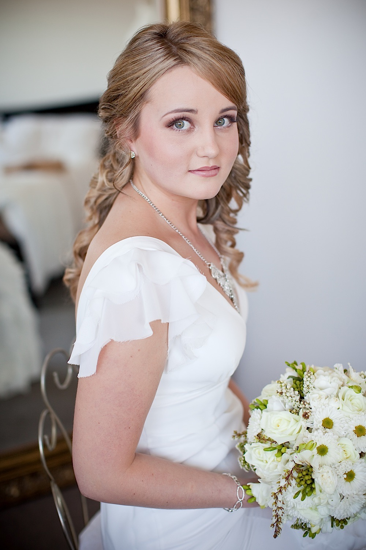 Wedding+Photographer+Auckland030