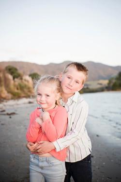 Childrens+Portrait+Photographer+Auckland064