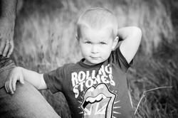 Childrens+Portrait+Photographer+Auckland028