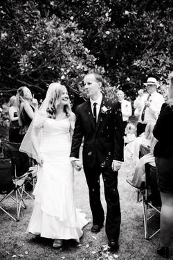 Wedding+Photographer+Auckland064