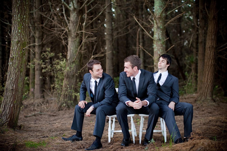Wedding+Photographer+Auckland045