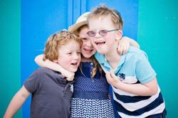 Childrens+Portrait+Photographer+Auckland115