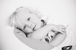 Childrens+Portrait+Photographer+Auckland062