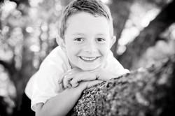 Childrens+Portrait+Photographer+Auckland050