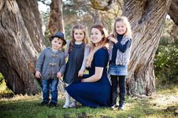 Childrens+Portrait+Photographer+Auckland074