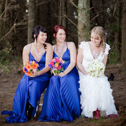 Wedding+Photographer+Auckland044