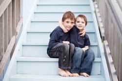 Childrens+Portrait+Photographer+Auckland007