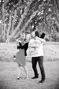 Family+Portrait+Photographer+Auckland087
