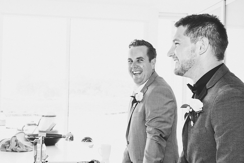 Wedding+Photographer+Auckland120
