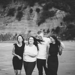 Family+Portrait+Photographer+Auckland064
