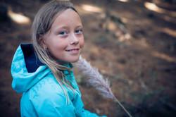 Childrens+Portrait+Photographer+Auckland107