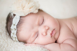Newborn+Photographer+Auckland045
