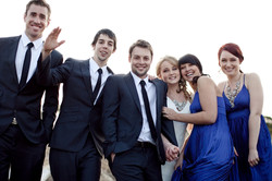 Wedding+Photographer+Auckland057