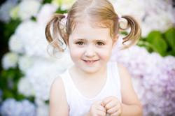 Childrens+Portrait+Photographer+Auckland061