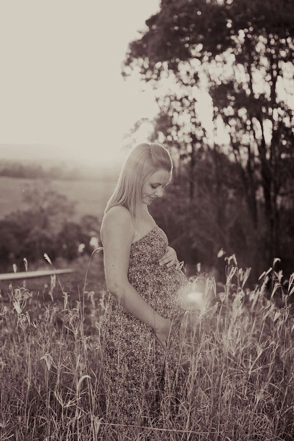 Maternity+Pregnancy+Photographer+Auckland006