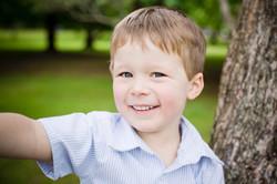 Childrens+Portrait+Photographer+Auckland099