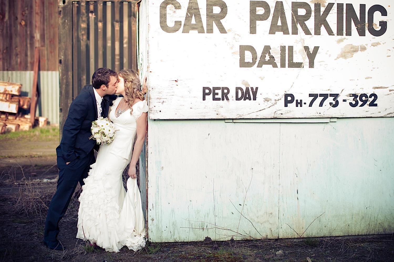 Wedding+Photographer+Auckland046