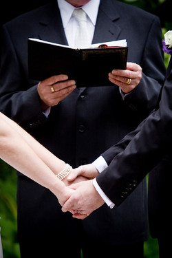 Wedding+Photographer+Auckland063